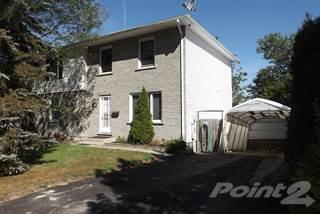 Residential Property for sale in 25 Feltz Road, Elliot Lake, Ontario