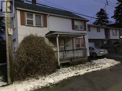Single Family for sale in 43 School Avenue, Fairview, Nova Scotia, B3N2E1