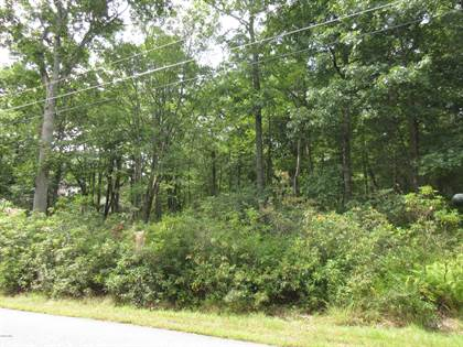 Lots And Land for sale in Lot 5733 Philwood Ln, Milford, PA, 18337