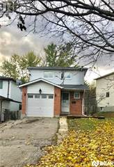 Single Family for sale in 48 Hemingway Crescent, Barrie, Ontario