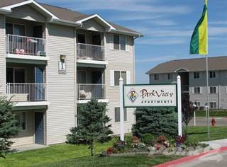 Apartment for rent in Parkview, Caldwell, ID, 83605