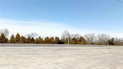 Conway Ar Commercial Real Estate For Sale Lease 60 Properties Point2
