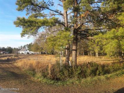 Lots And Land for sale in 2455 Whip-Poor-Will Road, Longwood, NC, 28452