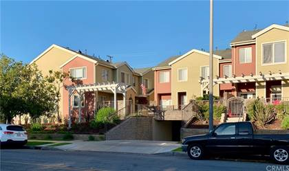 Residential Property for sale in 1500 Pine Avenue 2, Long Beach, CA, 90813