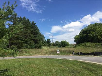 Lots And Land for sale in 6173 Springdale Circle, Syracuse, NY, 13224