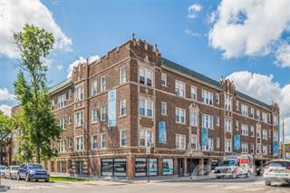 Apartment for rent in 3935 W Diversey, Chicago, IL, 60639