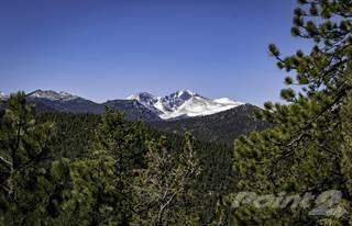 Land for sale in Lot 72 Alpine Drive, Estes Park, CO, 80517