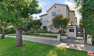 Condo for sale in 1128 17TH Street E, Santa Monica, CA, 90403