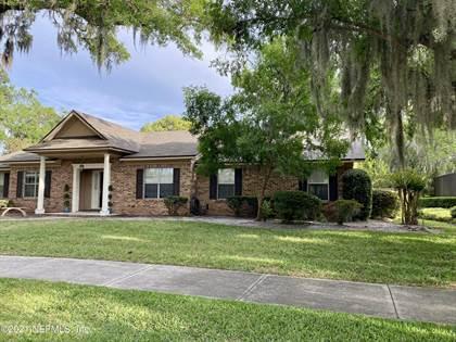 Propiedad residencial en venta en 4484 CHARTER POINT BLVD, Jacksonville, FL, 32277