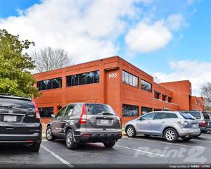 Office Space for rent in Campus North - 811 Spring Forest Road #1400, Raleigh, NC, 27609