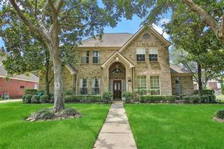 Single Family for sale in 15119 Forest Trails Drive, Houston, TX, 77095