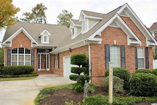 Single Family for sale in 4462 Maypop Trail, Murrells Inlet, SC, 29576
