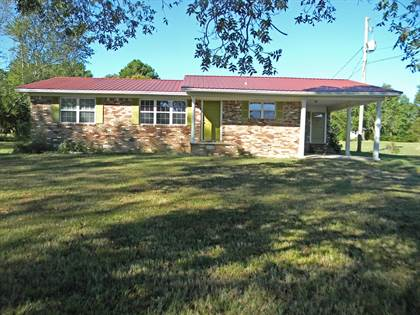 Residential for sale in 15321 SR 105 N, Hector, AR, 72843