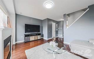 Residential Property for sale in 97 Rougehaven Way, Markham, Ontario
