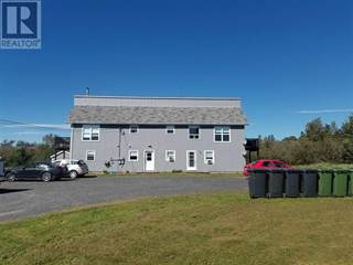 Multi-family Home for sale in 2606 Bethel Road, Mount Herbert, Prince Edward Island