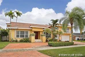 Single Family for sale in 8027 SW 91st Ave, Miami, FL, 33173