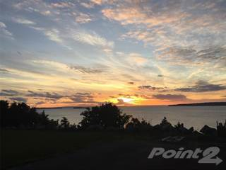 Land for sale in 699 St. Thomas Line, Paradise, Newfoundland and Labrador, A1L 3V2
