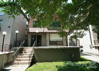 Residential Property for sale in 26 Maynard Avenue, Toronto, Ontario