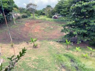 Residential Property for sale in Cambalache - CASA DE DOS UNIDADES DE VIVIENDA CON UNA CUERDA DE TERRENO, Hato Puerco, PR, 00729