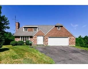 Single Family for sale in 44 Prescott St, Everett, MA, 02149