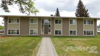 Condo for sale in 9503 88 Avenue 8, Peace River, Alberta