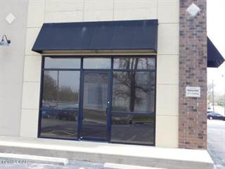Comm/Ind for rent in 111 N Madison 4, Webb City, MO, 64870