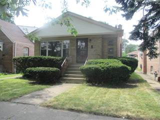 Single Family for sale in 12234 South La Salle Street, Chicago, IL, 60628