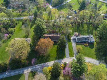 Residential Property for sale in 411 S Pleasant Ridge Road, Bloomington, IN, 47401