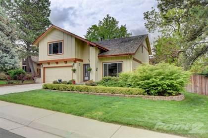 Residential Property for sale in 1684 E DRY CREEK PL, Centennial, CO  80122, Centennial, CO, 80122