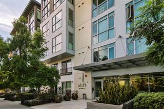 Apartment for rent in 889 Date Street 442, San Diego, CA, 92101