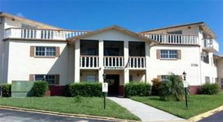 Condo for sale in 3706 Broadway 27, Fort Myers, FL, 33901