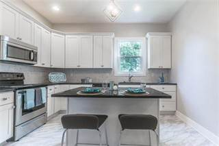 Single Family for sale in 1416 Franklin Avenue, Lexington, MO, 64067