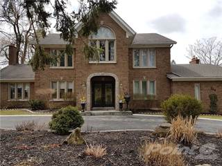 Residential Property for sale in 214 LOVER'S Lane, Hamilton, Ontario