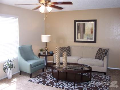 Apartment for rent in Arbors Of Cleburne, Cleburne, TX, 76033