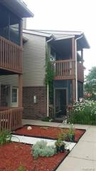 Condo for sale in 10209 NANCYS Boulevard 70, Grosse Ile, MI, 48138