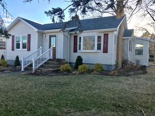 Single Family for sale in 322 N State, Westville, IL, 61883