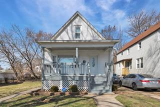 Single Family for sale in 12344 South Parnell Avenue, Chicago, IL, 60628