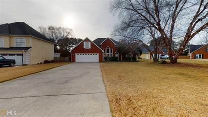 Residential for sale in 1170 Sunrise Field Ct, Lawrenceville, GA, 30043