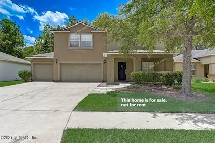 Residential Property for sale in 832 BONAPARTE LANDING BLVD, Jacksonville, FL, 32218