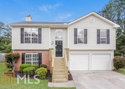 Residential Property for rent in 1576 Norman Xing, Atlanta, GA, 30349