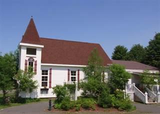 Multi-family Home for sale in 1958 NS-359, Centreville, Nova Scotia