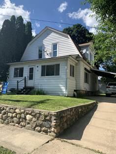 Residential Property for sale in 43 Wren St, Battle Creek, MI, 49017