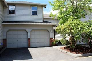 Townhouse for sale in 730 112th St SW C3, Everett, WA, 98204