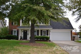 Single Family for sale in 3300 Brookstone Trail , Indian Trail, NC, 28079
