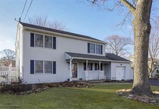 Single Family for sale in 815 Beaver Dam Road, Point Pleasant, NJ, 08742