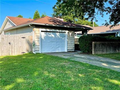 Residential Property for sale in 4077 Smokey Lake Drive, Virginia Beach, VA, 23462