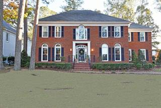 Single Family for sale in 931 Bremerton Drive, Greenville, NC, 27858