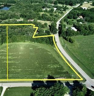 Lots And Land for sale in 0 Hwy D (6 acres), Saint Charles, MO, 63304