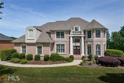 Residential for sale in 2542 Sw Laquanda Ct, Atlanta, GA, 30331