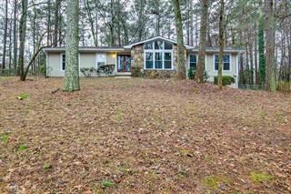 Single Family for sale in 4362 Dunmovin Dr, Kennesaw, GA, 30144